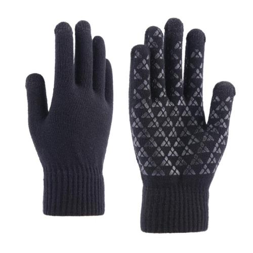 Touch Screen Gloves For Men and Women