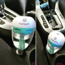 In-car Essentiol Oil Diffuser