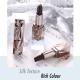 3 Shades in 1 Ammunition Lipstick