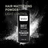 Volume Up Hair Styling Powder
