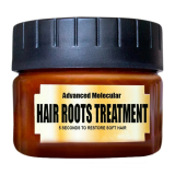 Advanced Hair Root Treatment Cream (Free Shipping)