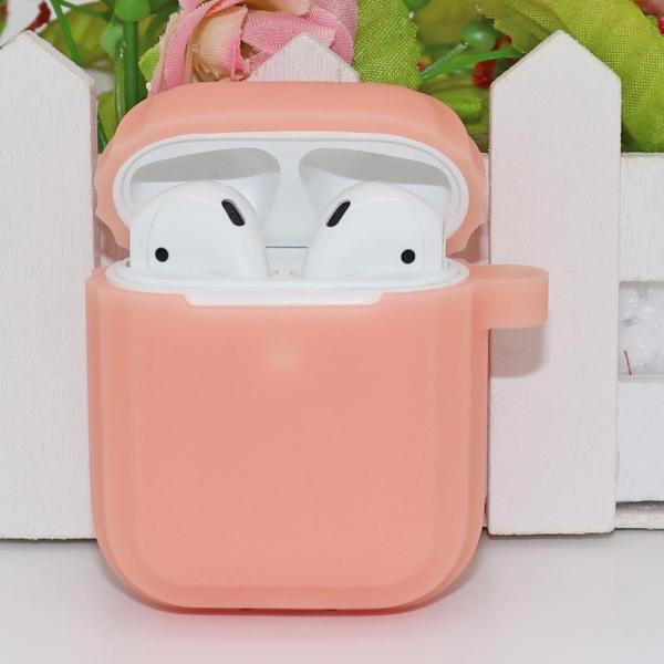 Glow in Dark AirPods Case Cover