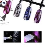Magnetic Cat Eye Nail Art Pen
