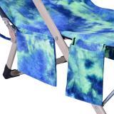 Lounger Beach Towel
