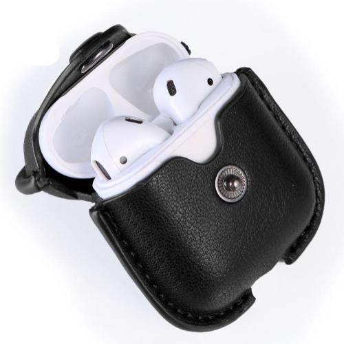 AirPods 1/2  Case Cover