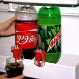 Perfect Soda Dispenser