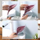 Leafology Decorative Drainage Soap Holder