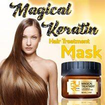 Advanced Hair Root Treatment Cream (Free Shipping)