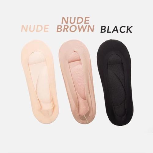 3D Arch Support Massage Socks