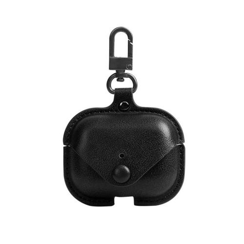 AirPods Pro Case Cover