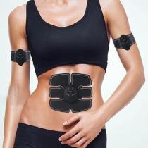 Smart Abdomen and Arm Muscle Stimulator