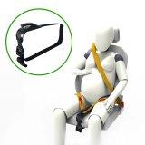 Seat belt Adjuster For Pregnancy
