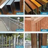 Wood Graining DIY Tool Set (2PCS/SET)