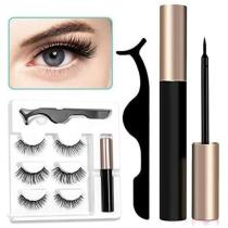Magnetic Eyeliner Set