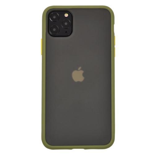 Color Phone Case