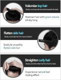 Quick Hair Styler for Men
