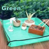 Gardening Transplanting Pot Pad