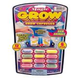 Magic Grow Capsules