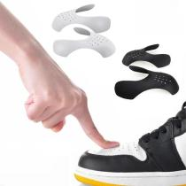 ANTI-WRINKLE SNEAKER PROTECTOR SHIELD