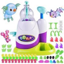 Balloon Toy Kit