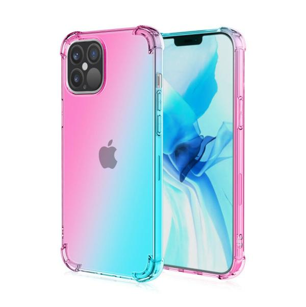 Infinity Fashion Colored Phone Case