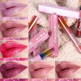 Glitter Waterproof Long Lasting Lip Gloss