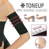 ToneUp Arm Shaping Sleeves