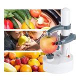 Multifunctional Electric Automatic Fruit Peeler