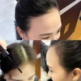 Finishing Hair Cream Stick