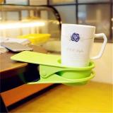 Desk Cup Holder