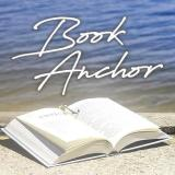 Book Anchor