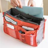 Handbag Organizer(Buy 1 Get 1 Free)