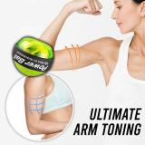 Wrist & Arm Trainer