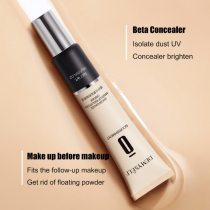 Poreless Primer Cream