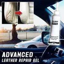 BUY 2 GET 1 FREE !Lataw Leather Repair Cream