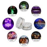 Home Decoration LED Lights Remote Control (RF)