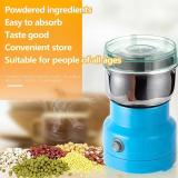 Small household grinder