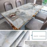 Waterproof Marble Wallpaper (23.4*39 INCH)
