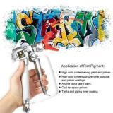 Magic Paint Sprayer Tool