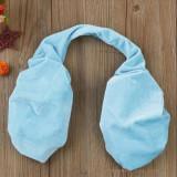 Sweat Towel Bra Towel Underwear for Bath Sport Yoga Breastfeeding Home Wear Adjustable