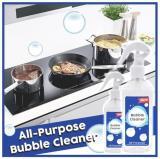 Hot sale!!! Kitchen Multi-Purpose Cleaner