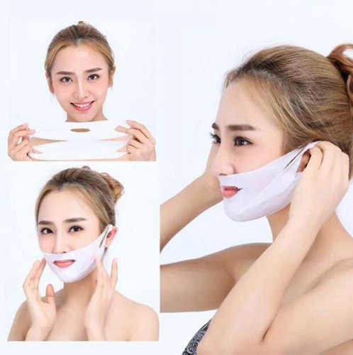 Premium Lifting Mask -Free Shipping