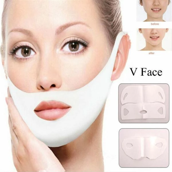 Premium Lifting Mask -Free Shipping