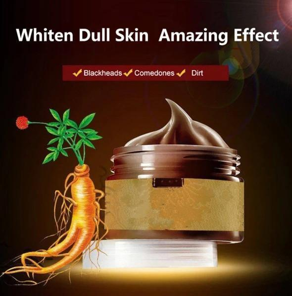 Herbal Beauty Peel Off Mask