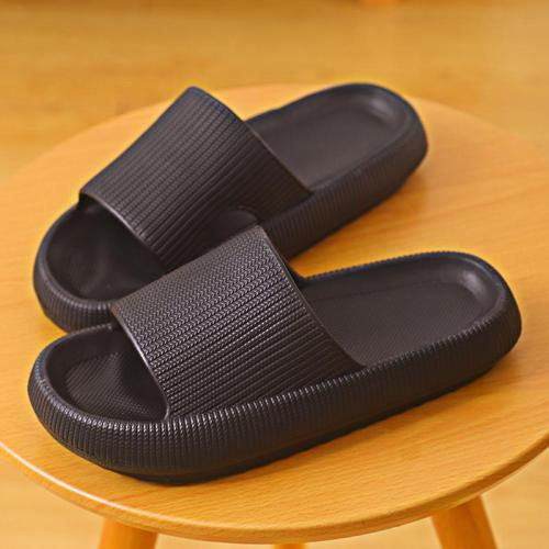 Super Comfy Home Shoes Slippers