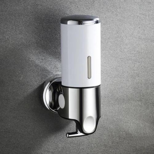 High-Quality Wall Shower Pump
