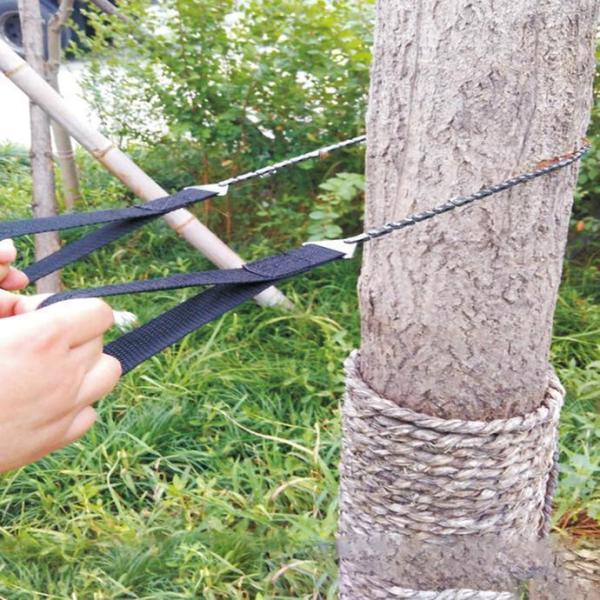 Gardening Pocket Chainsaw