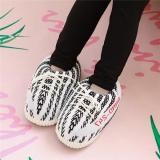 Unisex Size 35-43 Super Cozy Winter Home Sneakers Shoes