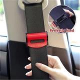 Car Seat Belt Clip(1 Set 2 Pcs)