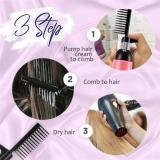 3 Sec Straight Hair Cream